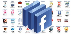 Facebook password hacker security